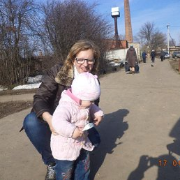 марина, 44 года, Лосино-Петровский
