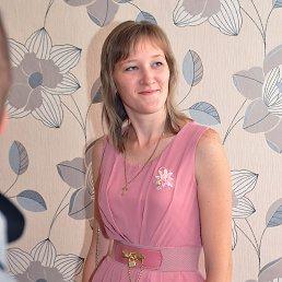 Оля, 30 лет, Пологи