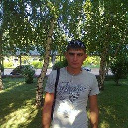 Денис, 26 лет, Днепрорудное
