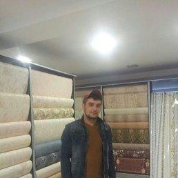 ахмед, 33 года, Гудермес