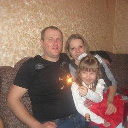 Ирина, 28 лет, Рассказово