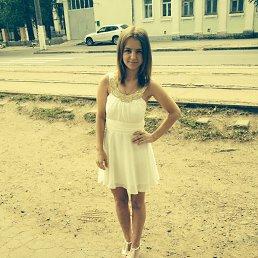 Лера, 25 лет, Тверь