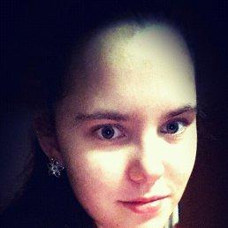 Лизавета, 21 год, Кострома
