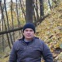 Фото Игорь, Первомайский, 54 года - добавлено 2 ноября 2015