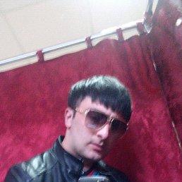 Elvin, 26 лет, Саратовский