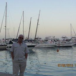 Сергей, 60 лет, Сараи