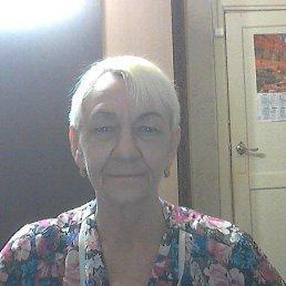 Люба, 64 года, Сургут