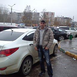 Геннадий, 48 лет, Шумерля