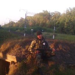 Юрий, 35 лет, Середина-Буда
