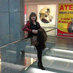 Фото Elena, Римини, 55 лет - добавлено 16 декабря 2015