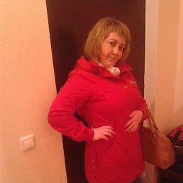 Angelina, 30 лет, Тюмень