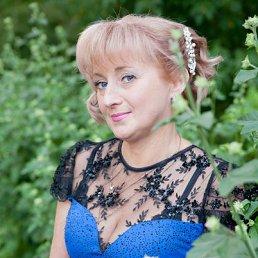Наталия, 52 года, Оленегорск-8