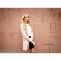 Анна, 21 год, Калуга