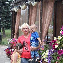 Каюмова, 53 года, Зеленокумск