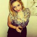 Фото Евгения, Чебоксары, 26 лет - добавлено 20 октября 2015