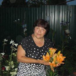 Нина, 59 лет, Белгород