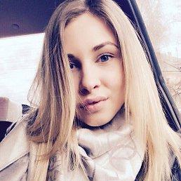 Евгения, 29 лет, Чусовой