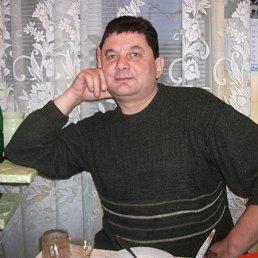 Александр, 56 лет, Ковель