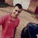 Фото Андрей, Велиж, 29 лет - добавлено 12 ноября 2015