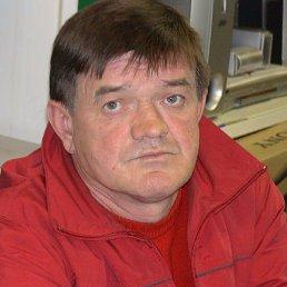 петр, 61 год, Макеевка