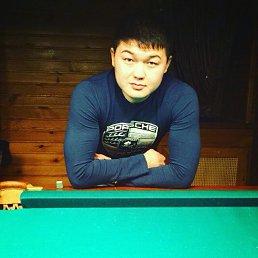 Маратик, 27 лет, Сургут