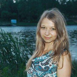 Елена, 29 лет, Чусовой