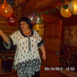 Екатерина, 61 год, Полярный