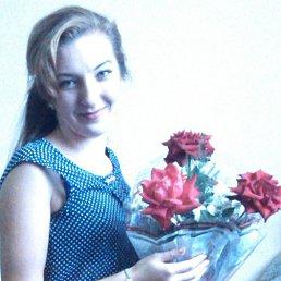 Татьяна, 24 года, Торез