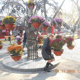 светлана, 58 лет, Тирасполь