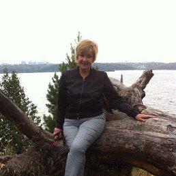 Фото Алла, Чебоксары, 60 лет - добавлено 11 октября 2015