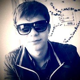 Игорь, 24 года, Чутово