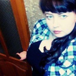 Алена, 44 года, Семенов