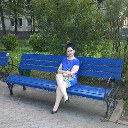 Эльвира, , Иваново