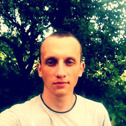 Саша, 29 лет, Новоград-Волынский