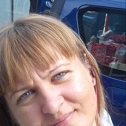татьяна, 42 года, Новопавловск