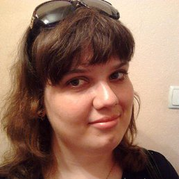 Наталья, 30 лет, Северодонецк