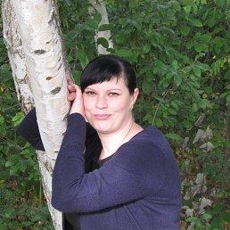 ДАНА, 43 года, Астрахань