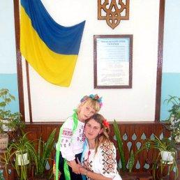 Анастасия, 27 лет, Борисполь