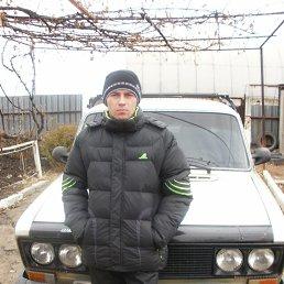 Дмитрий, Кировское, 28 лет