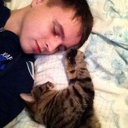 Кирилл, 27 лет, Суоярви