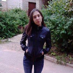 Марина, 23 года, Хотьково
