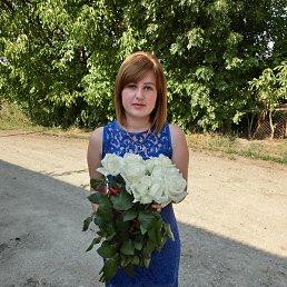 Inna, 26 лет, Борщев