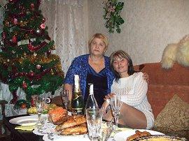 Виктория, 45 лет, Луцк