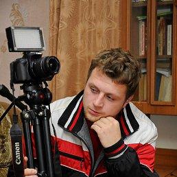 Ярик, 23 года, Викторовка