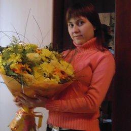 юлия, 27 лет, Константиновка