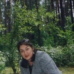 Лариса, 24 года, Боярка