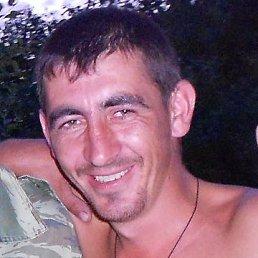 НИКОЛАЙ, 34 года, Пичаево
