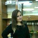 Фото Elina, Бавлы, 24 года - добавлено 11 декабря 2015