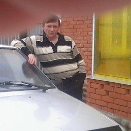 зуфар, 49 лет, Мамадыш