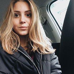 Алена, 22 года, Слюдянка